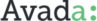 Dan Vium Logo